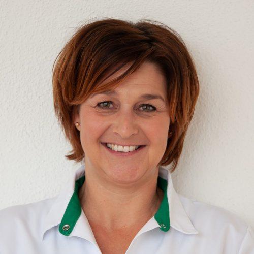 Tandartspraktijk Groenendijk | Kloosterzande